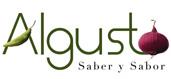 algusto_web.jpg